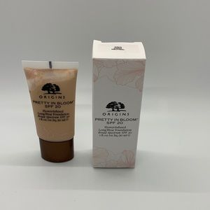 ORIGINS Pretty in Bloom™ SPF 20 Flower-Infused 230